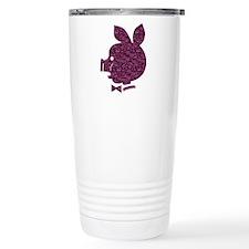 Pyatachok Travel Mug