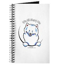 Samoyed IAAM Journal