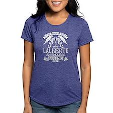 I run LA - Natalie Nunn Gym Bag