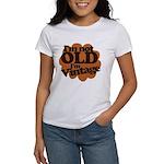 Im not old Im Vintage Women's T-Shirt