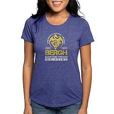 Cute Heart chakra T-Shirt