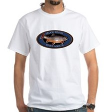 Brook Trout Shirt