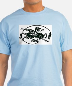 Hippogriff T-Shirt