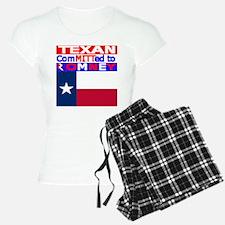 texasromneyflag.png Pajamas