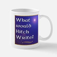 HitchWrite Mug