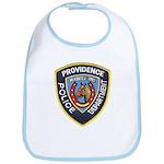 Providence Mounted Police Bib