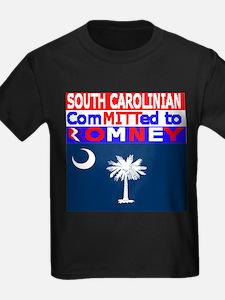southcarolinaromneyflag.png T