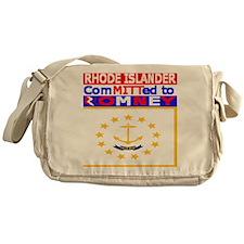 rhodeislandromneyflag.png Messenger Bag