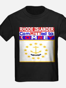 rhodeislandromneyflag.png T