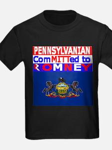 pennsylvaniaromneyflag.png T