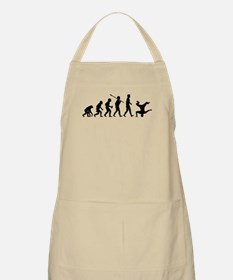 Breakdance Apron