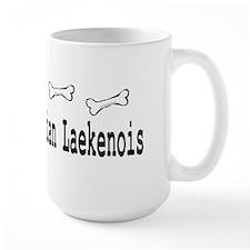 NB_Belgian Laekenois Mug