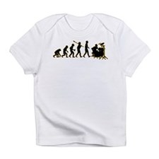 Drummer Infant T-Shirt