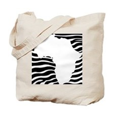 Motherland Tote Bag