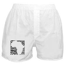 Motherland Boxer Shorts