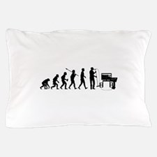 Karaoke Pillow Case
