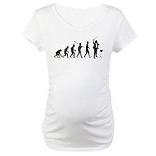 Music Conductor Shirt