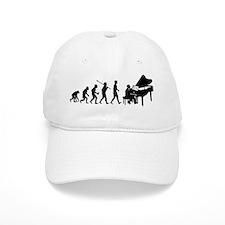 Pianist Cap