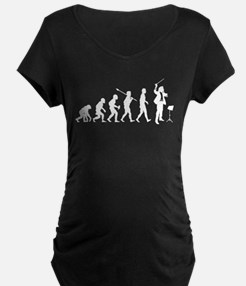 Music Conductor T-Shirt