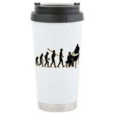 Pianist Travel Mug