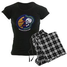 92nd TFS Pajamas