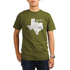 Palo Pinto, Texas. Vintage T-Shirt