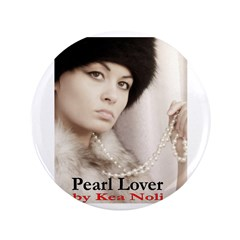 Pearl Lover 3.5