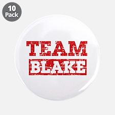 """Team Blake 3.5"""" Button (10 pack)"""