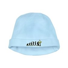 Architect baby hat