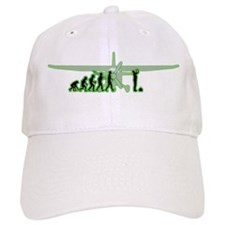 Aircraft Technician Baseball Cap