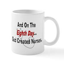 And on the eigth NURSES.PNG Mug