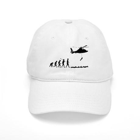 Coast Guard Cap