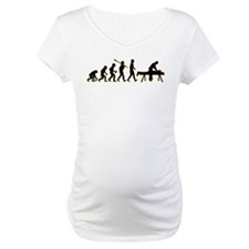 Chiropractor Shirt