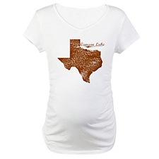 Canyon Lake, Texas (Search Any City!) Shirt