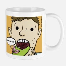 Home wrecker Mug