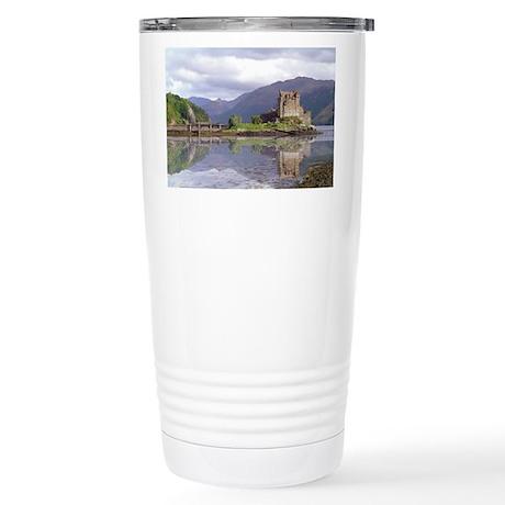 edc37cafe.jpg Stainless Steel Travel Mug