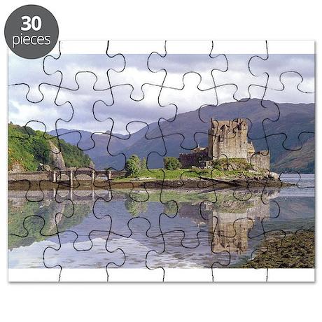 edc37cafe.jpg Puzzle