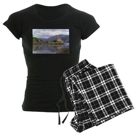 edc37cafe.jpg Women's Dark Pajamas