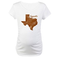 Kerrville, Texas (Search Any City!) Shirt
