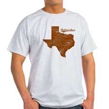 Balmorhea, Texas (Search Any City!) T-Shirt
