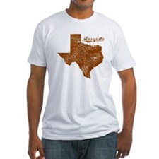 Mesquite, Texas (Search Any City!) Shirt