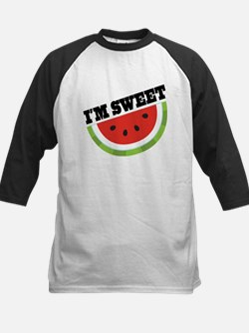 Watermelon I'm Sweet Tee