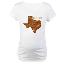 Cherokee, Texas (Search Any City!) Shirt