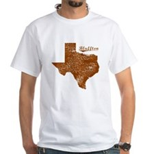 Bluffton, Texas (Search Any City!) Shirt