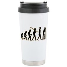 Land Surveyor Travel Mug