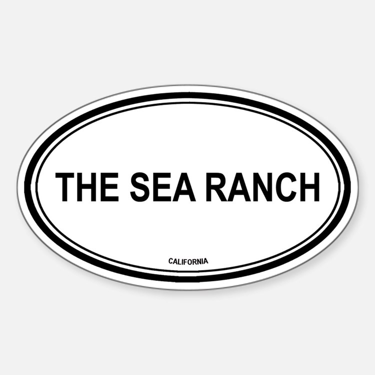 the sea ranch men A taste of the canyon ranch experience luxury day spas on land and at sea spa + fitness las vegas world-class salon and spa in las vegas learn more celebrity cruises.