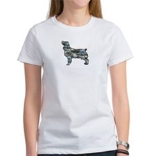 Boykin Wood Ducks Tee