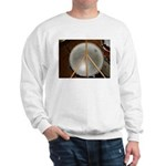 DRUM PEACE™ Sweatshirt