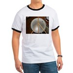 DRUM PEACE™ Ringer T