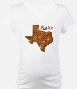 Hutto, Texas (Search Any City!) Shirt